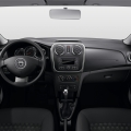 Dacia Logan MCV - Foto 4 din 12
