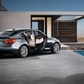 BMW Seria 5 Gran Turismo - Foto 7 din 8