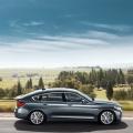 BMW Seria 5 Gran Turismo - Foto 4 din 8