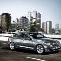 BMW Seria 5 Gran Turismo - Foto 3 din 8
