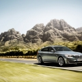 BMW Seria 5 Gran Turismo - Foto 5 din 8