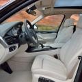 Noul BMW X5 - Foto 11 din 11