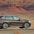Noul BMW X5 - Foto 8 din 11