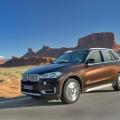 Noul BMW X5 - Foto 1 din 11