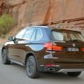 Noul BMW X5 - Foto 2 din 11