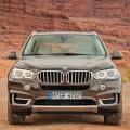 Noul BMW X5 - Foto 4 din 11