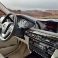 Noul BMW X5 - Foto 7 din 11