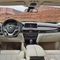 Noul BMW X5 - Foto 10 din 11