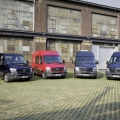 Mercedes-Benz Sprinter - Foto 3 din 4