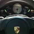 Porsche Roadshow 2013 - Foto 19 din 25