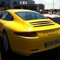 Porsche Roadshow 2013 - Foto 3 din 25