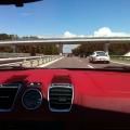 Porsche Roadshow 2013 - Foto 4 din 25