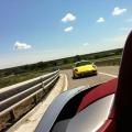 Porsche Roadshow 2013 - Foto 5 din 25