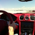 Porsche Roadshow 2013 - Foto 6 din 25