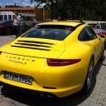 Porsche Roadshow 2013 - Foto 7 din 25