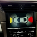 Porsche Roadshow 2013 - Foto 11 din 25