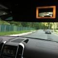 Porsche Roadshow 2013 - Foto 13 din 25
