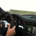 Porsche Roadshow 2013 - Foto 14 din 25