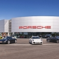 Porsche Roadshow 2013 - Foto 15 din 25