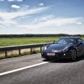 Porsche Roadshow 2013 - Foto 18 din 25