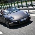 Porsche Roadshow 2013 - Foto 21 din 25