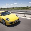 Porsche Roadshow 2013 - Foto 23 din 25