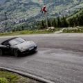 Porsche Roadshow 2013 - Foto 25 din 25