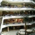 Cum arata cel mai mare mall din Europa - Foto 3 din 8