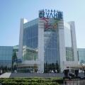 Cum arata cel mai mare mall din Europa - Foto 1 din 8