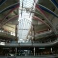 Cum arata cel mai mare mall din Europa - Foto 6 din 8
