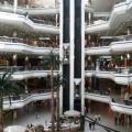 Cum arata cel mai mare mall din Europa - Foto 7 din 8
