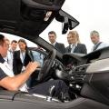 BMW M - Foto 16 din 18