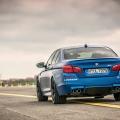 BMW M - Foto 17 din 18