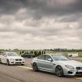 BMW M - Foto 4 din 18