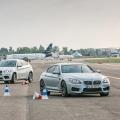 BMW M - Foto 5 din 18