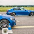BMW M - Foto 18 din 18