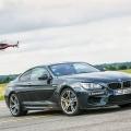 BMW M - Foto 7 din 18
