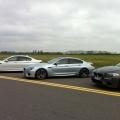 BMW M - Foto 8 din 18