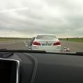 BMW M - Foto 9 din 18