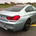 BMW M - Foto 3 din 18