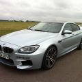 BMW M - Foto 2 din 18