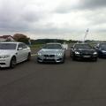 BMW M - Foto 11 din 18