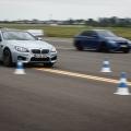 BMW M - Foto 1 din 18