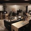 Un sediu de start-up IT in care multi angajati de multinationala si-ar dori sa lucreze - Foto 6