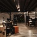 Un sediu de start-up IT in care multi angajati de multinationala si-ar dori sa lucreze - Foto 7