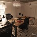 Un sediu de start-up IT in care multi angajati de multinationala si-ar dori sa lucreze - Foto 8