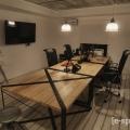 Un sediu de start-up IT in care multi angajati de multinationala si-ar dori sa lucreze - Foto 9
