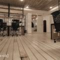 Un sediu de start-up IT in care multi angajati de multinationala si-ar dori sa lucreze - Foto 11