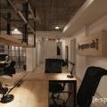 Un sediu de start-up IT in care multi angajati de multinationala si-ar dori sa lucreze - Foto 12