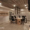 Un sediu de start-up IT in care multi angajati de multinationala si-ar dori sa lucreze - Foto 13